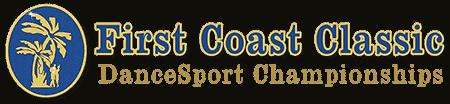 First Coast Classic